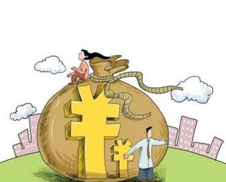 个人贷款是整体债务市场中唯一有利可图的一个角落