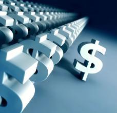 资本主义不是仅仅通过价格来衡量经济活动的价值 而是更有目的性