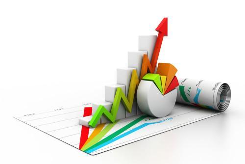 商业信心和需求从12月季度的低位回升