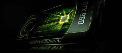 Nvidia将其下一代基于麦克斯韦的图形芯片定位于PC游戏的最佳位置