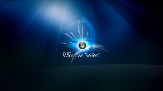 如何在Windows系统上测试MDS修补程序状态