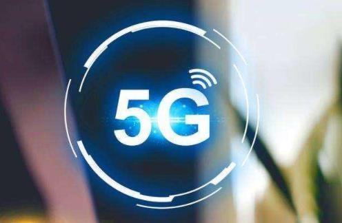 引用美国宇航局的担忧 参议员敦促联邦通信委员会加强5G扩张