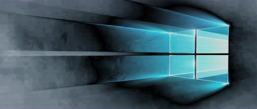 微软在2019年5月的Patch Tuesday更新列车中修补了79个安全漏洞