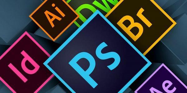 Adobe专注于使用最新的Lightroom更新进行交互式学习