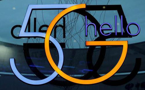 AT&T重申其承诺在2020年初之前在全国范围内实现5G覆盖