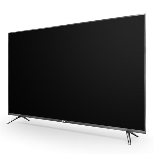 TCL新推出的预算友好型6系列4K HDR电视起价650美元