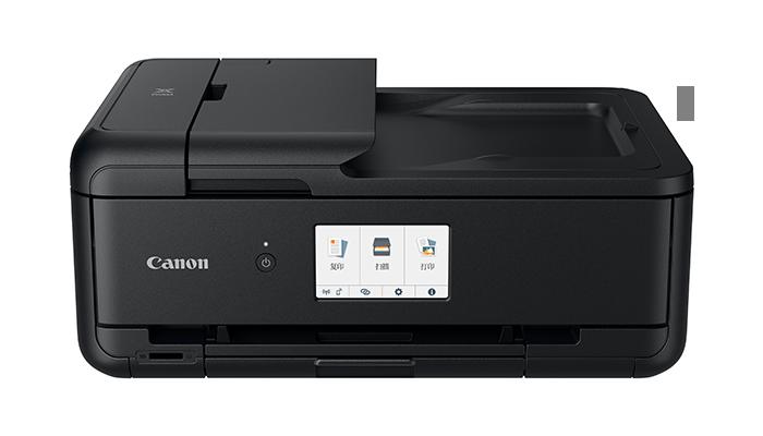佳能新的移动照片打印机就像所有其他移动照片打印机一样