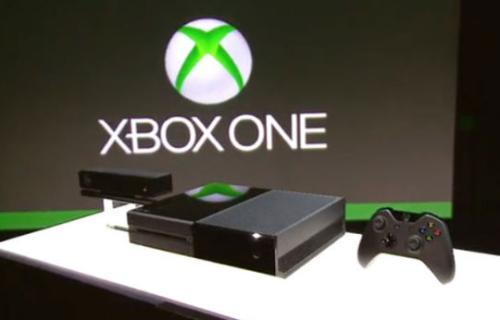 微软的新Xbox Live头像在泄露的视频中有详细说明