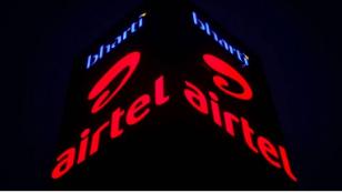 Bharti Airtel获得2%的收益 因为Q4数据超过了街道