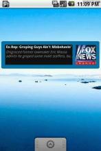 Fox News正在创建自己的名为Fox Nation的流媒体服务