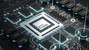三星现在是全球最大的芯片制造商