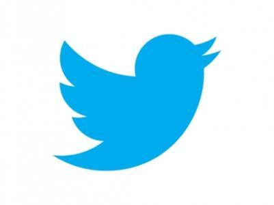 Twitter对其专用桌面Mac应用程序的不稳定支持即将结束