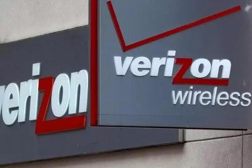 Verizon推出500MB预付费计划 售价30美元