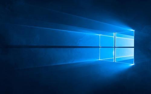 微软用于iOS和Android的新照片应用程序可让您快速将照片传输到PC