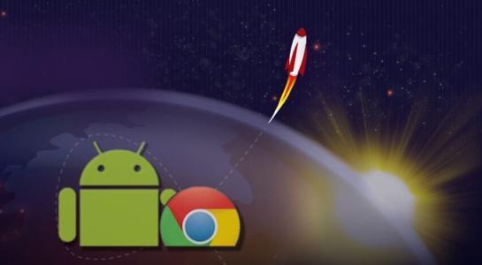 谷歌正在测试一款Android应用程序