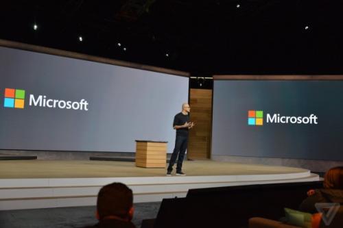 微软已确认计划发布一款新的视频游戏机