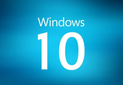 winxp系统,微软正在尝试使Windows 10搜索更像苹果
