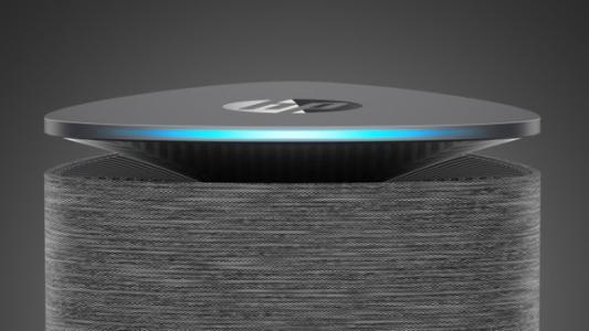 微软和亚马逊合作整合Alexa和Cortana数字助理