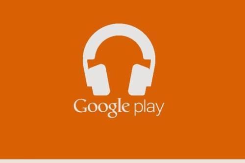 Android上的Google Play音乐现在可以通过搜索结果播放