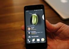 亚马逊再次暂停销售蓝牙手机以包含预装的间谍软件