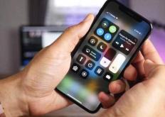 Apple已获准为未来的iPhone测试5G互联网