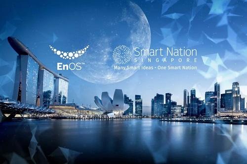 新加坡个人数据保护委员会将更多责任转移给企业