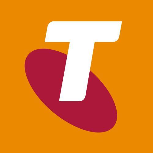 Telstra在没有社区联系的情况下部署基站后正式发出警告