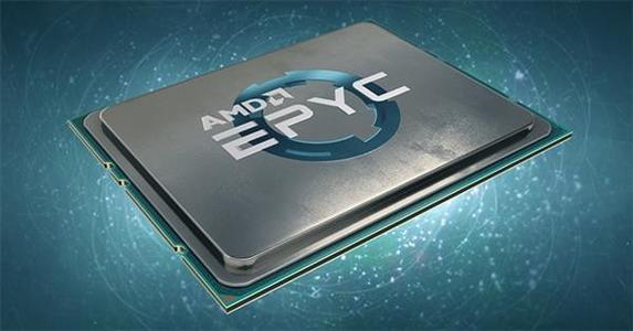 7月份的AMD第三代Ryzen系列由12核Ryzen 9野兽领衔