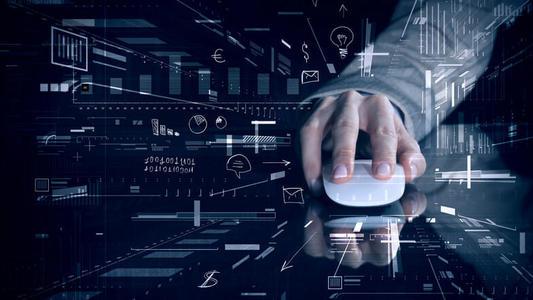 ACCC考虑合并法律改革以保持数字时代的相关性