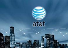 AT&T正在使其无限计划方式更具竞争力