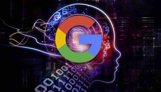 Google AI研究科学家宣布推出数据集搜索