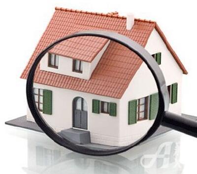 2018年PIE欧洲房地产投资者奖的交易