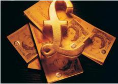 HFF宣布为伦敦127肯辛顿大街提供1.08亿英镑融资