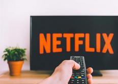 Netflix可以满足用户的期望