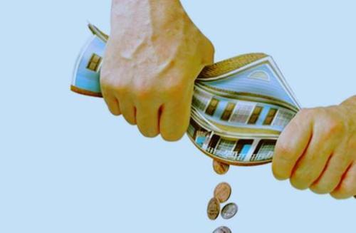 Quadrant将继续管理美国 英国和爱尔兰的各种商业房地产债务策略