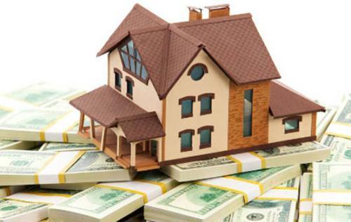 Azora和Oquendo建立了伊比利亚房地产借贷平台