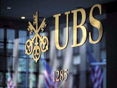瑞银资产管理公司为全球基础设施团队增加了两名重要员工