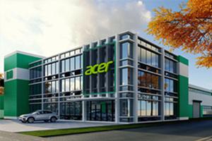 亚特兰大的工业房地产市场一直是该国最好的工业房地产市场之一