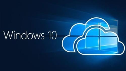 微软确认xCloud公共测试将让你在今年10月尝试云游戏