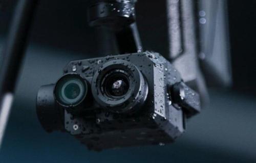 经过混合早期评论 亚马逊停止销售新的Blink XT2摄像机