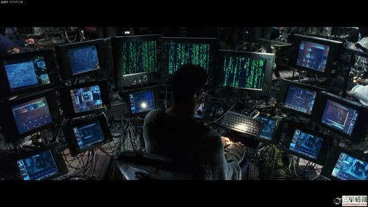 网络安全研究人员开发了一个自动化程序 旨在挫败智能电表黑客攻击并提高智能电网的安全性