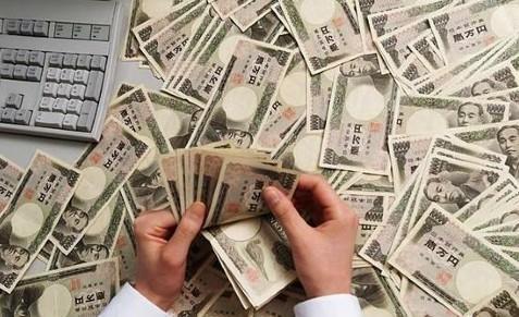 「福州股票配资利钱」日本的工钱再次下降 加剧了对加税的担忧