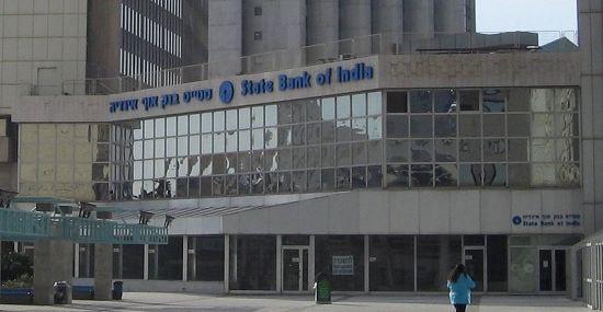 印度银行Q1净利润同比增长258.9%