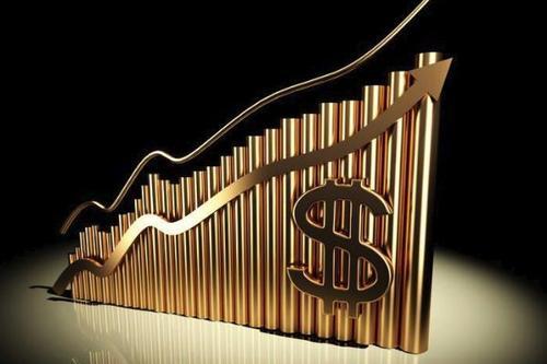 由JSPL Tata Steel领导的金属股票闪耀 Quess Corp增长14%