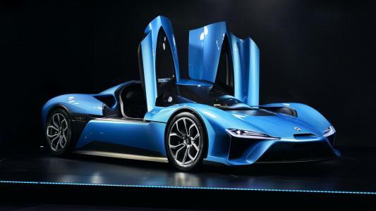 价格是电动汽车遇到的最大挑战