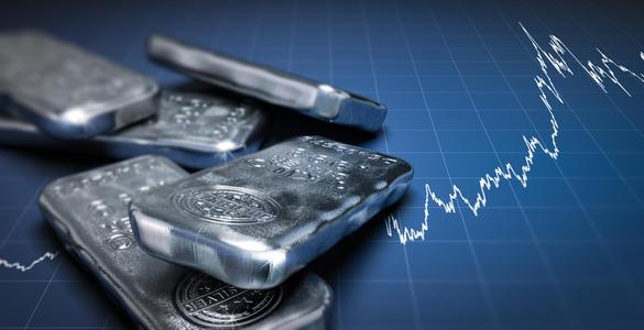 ICICI Direct预计USDINR将在更高水平找到阻力位 利用该货币对中的优势来启动空头头寸