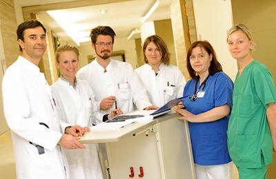 研究人员认为 超过一半的新药进入德国医疗系统并没有显示出增加效益