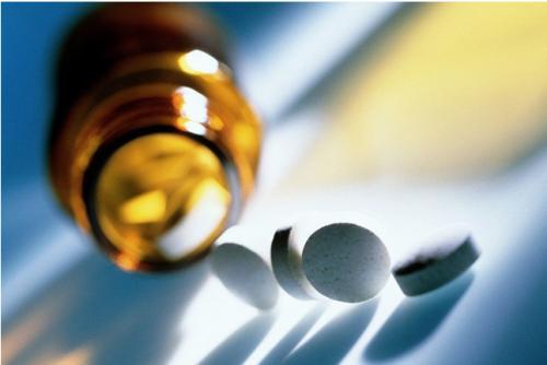 用NSAIDS治疗的患者使用阿片类药物减少