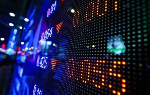 黑石股价创下历史新高 资产经理接近以9.5亿欧元出售西班牙抵押贷款