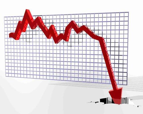 苹果股价周二在纳斯达克连续第三个交易日收盘走低